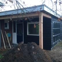 Aan- en Verbouw - KnollBouw - 2