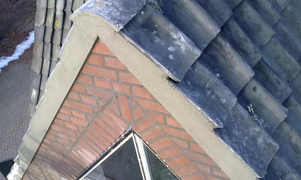 Renovatie en onderhoud - KnollBouw